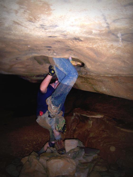 tumblingrock2