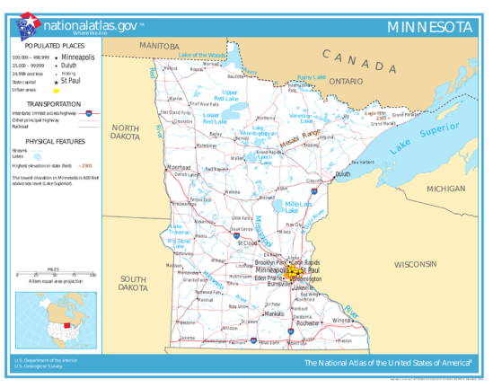 776px-National-atlas-minnesota