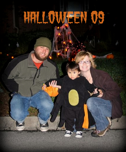 halloween5alt